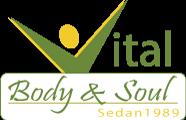 Vital Body & Soul